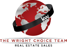 The Wright Choice Team